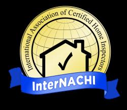 San Antonio Home Inspection Companies